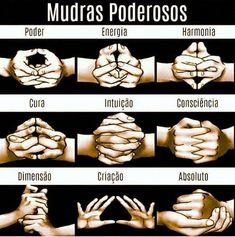 mudras Tattoos And Body Art back tattoo Chakra Meditation, Chakra Healing, Chakra Cleanse, Mudras, Yoga Mantras, Qi Gong, Book Of Shadows, Ayurveda, Magick