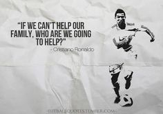 Best Cristiano Ronaldo Wallpapers All Time Photos) Football Quotes, Soccer Quotes, Sport Quotes, Cristiano Ronaldo Hd Wallpapers, Cristiano Ronaldo Quotes, World Best Football Player, Good Soccer Players, Soccer Guys, Soccer Stuff