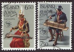 Online Marketplace at eBid United Kingdom : Free to Bid Stamp Collecting, Postage Stamps, United Kingdom, Auction, The Unit, Baseball Cards, Art, Art Background, Kunst