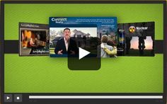 The best video email on the market : Click on image to play video :: http://thegeorgebond.iwowwe.com/free