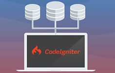 Connecting to multiple database in codeigniter Connection, Tutorials, Teaching