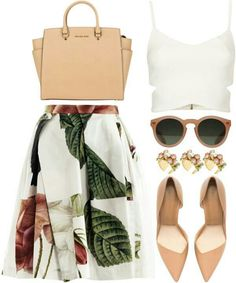 Perfect outfit for dinner night out at the beach!! :) my perfect outfit!!!