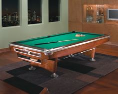 Brunswick Metro Pool Table Pool Tables Pinterest Pool Table - Brunswick metro pool table