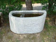 Fresh wasserwand brunnen wasserw nde u s ulen ebay Best garten ideen Brunnen Pinterest Garten and eBay