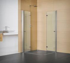 Page 5 - Sealskin Duka Multi Bathroom Makeover, Tiny House Bathroom, Shower Room, Tiny Bathrooms, Shower Doors, Small Shower Room, Bathroom Design Luxury, Bathroom Design, Bathroom Redo