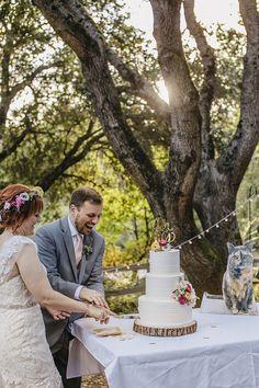 132 Best Wedding Venues San Francisco Bay Area Images Wedding