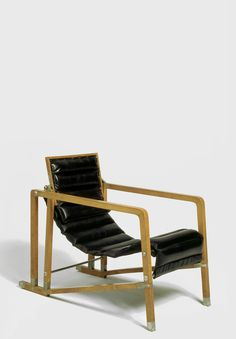 #EileenGray MODERNIST PIONEER EILEEN GRAY FINALLY GETS HER DUE