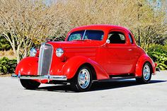 Legendary Finds - Hot Rods, Race Cars, Classic Cars, Custom Cars, Sports Cars, cars for sale | Page 64