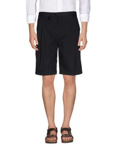 ALEXANDER WANG Shorts. #alexanderwang #cloth #top #pant #coat #jacket #short #beachwear