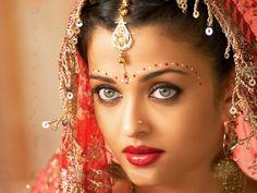 beauty in the world | aishwaryarai_012