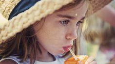 Trinkpäckchen im Test: Diese Kindergetränke sind echte Zucker-Bomben