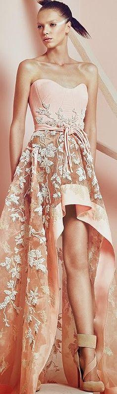 Basil Soda couture 2015