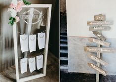 Dream Wedding, Wedding Dreams, Wedding Things, Happily Ever After, All Things, Wedding Inspiration, Posts, Weddings, Signs