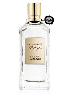 b5dcef2a4c Viktor   Rolf Magic Sage Spell Eau de Parfum available to buy at Harrods.