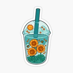 Stickers Cool, Anime Stickers, Kawaii Stickers, Printable Stickers, Kawaii Wallpaper, Cute Wallpaper Backgrounds, Cute Wallpapers, Cute Food Drawings, Cute Kawaii Drawings