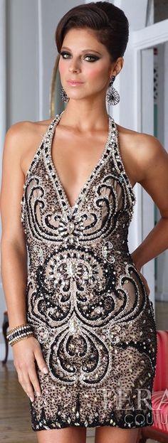 short prom dress, short prom dress, short prom dress, short prom dress, short prom dress, short prom dress