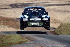 ra Hyundai Accent WRC