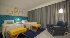 Booking.com: Hotel Transamerica Prime Guarujá , Guarujá, Brasil - 781 Opinião dos hóspedes . Reserve já o seu hotel!