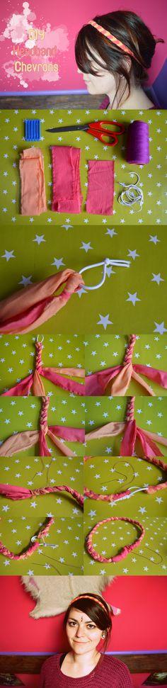 http://leheaumedelamort.blogspot.fr/2013/06/diy-headband-chevrons.html