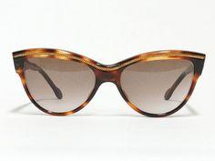 Daniel Hechter vintage sunglasses in NOS condition