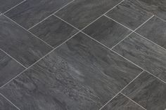 linoleum floors - Google Search