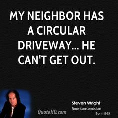 steven wright quotes.html