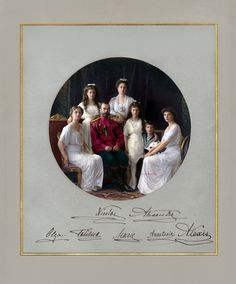 romanov-family-1913-frame.jpg (1729×2087)