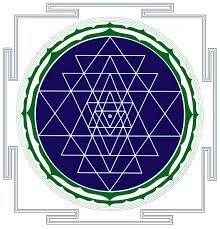 Image result for sri chakram wallpapers