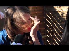 Brigitte en interview sur PUREchannel à l'occasion du Chorus Festival !
