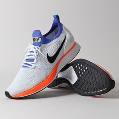 best service 7dce2 7d36a Nike Air Zoom Mariah Flyknit Racer Shoes
