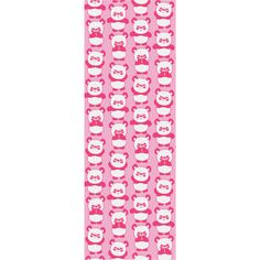 Cute Cartoon Pink Panda Bears by Cheerful Madness!! Yoga Mat https://www.rageon.com/products/cute-cartoon-pink-panda-bears-by-cheerful-madness?s=ios&aff=H958 Made with #RageOn