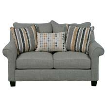 Jeromes. $579. Sofas, Sectionals, Leather Sofas and Recliners with Same Day Delivery by Jerome's Furniture