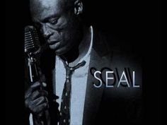 Seal - Stand By Me - YouTube
