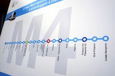 M4, approvate la varianti per i cantieri