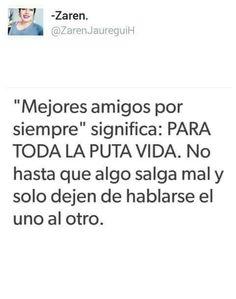 Exacto!!!!