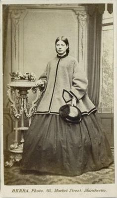 CDV-Young-woman-in-a-hooped-dress-jacket-by-Berra-of-Manchester-c-1860