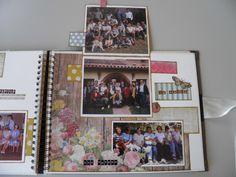 Papel & Manualidades: Melodia de una vida Office Supplies, Infancy, Life, Paper Envelopes, Blue Prints, Manualidades