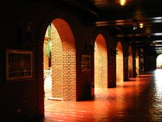 Fort Ilocandia Resort and Casino Ilocos, 5 Star Hotels, Arches, Spirit, Arch, Bows