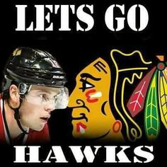 "Bluedude Sportstalk: #NHLPlayoffs #BLACKHAWKS vs #WILD Game 3 Preview...""FROZEN TALK"" ..."