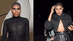 MAGIC JOHNSON'S SON EJ RAISES CONCERNS AS HE SHOWS MUCH LIGHTER COMPLEXION! More on celebsgo.com #ejjohnson #magicjohnson #skin #bleach #celebsgo #celebrity #famous #star #celebs #gossip #beef #clapback #news #fresh #drama #breakingnews #affair #TV #instafamous