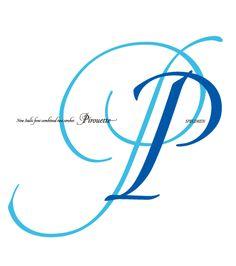 Pirouette designed by Ryuichi Tateno