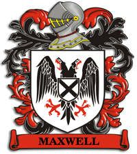 Maxwell Crest