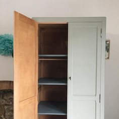 Tall Cabinet Storage, Locker Storage, Lockers, Furniture, Home Decor, Wardrobes, Chest Of Drawers, Chart, Homemade Home Decor