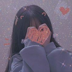 Korean Girl Photo, Korean Girl Fashion, Cute Korean Girl, Cute Girl Photo, Cute Girl Poses, Girl Photo Poses, Cute Girls, Cute Girl Face, Anime Girl Cute