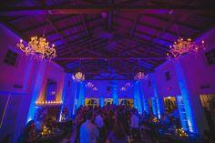 south florida wedding photographer | summer  Photography by Moriah Cuda Photography