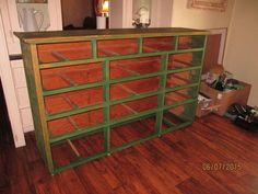 dresser makeover, painted furniture, repurposing upcycling, BEFORE
