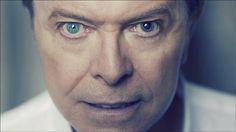'Valentine's Day': il nuovo video di David Bowie