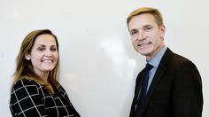 Siden 2010 har kampen om dagpengene præget dansk politik, således også valgkampen i juni 2015. Her tredje og sidste afsnit af historien.