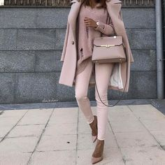 50 Best Interview Attire Ideas For Your Dream Job Mode Outfits, Fall Outfits, Casual Outfits, Fashion Outfits, Womens Fashion, Mode Chic, Mode Style, Elegantes Outfit, Mode Inspiration