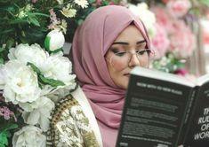 Hijab Dpz, Hijab Chic, Hijab Fashion, Muslim, Poses, World, Quotations, Cute, Photography
